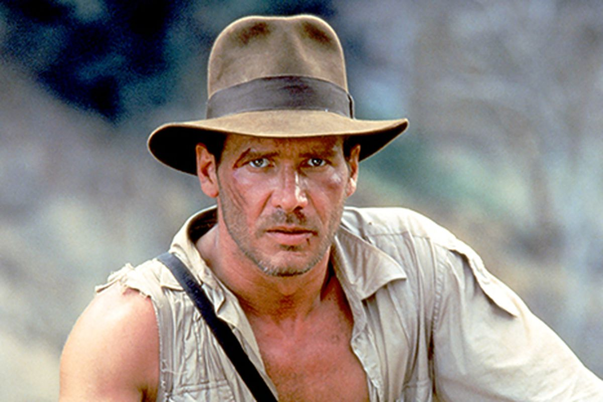 Indiana Jones 5 Cast List