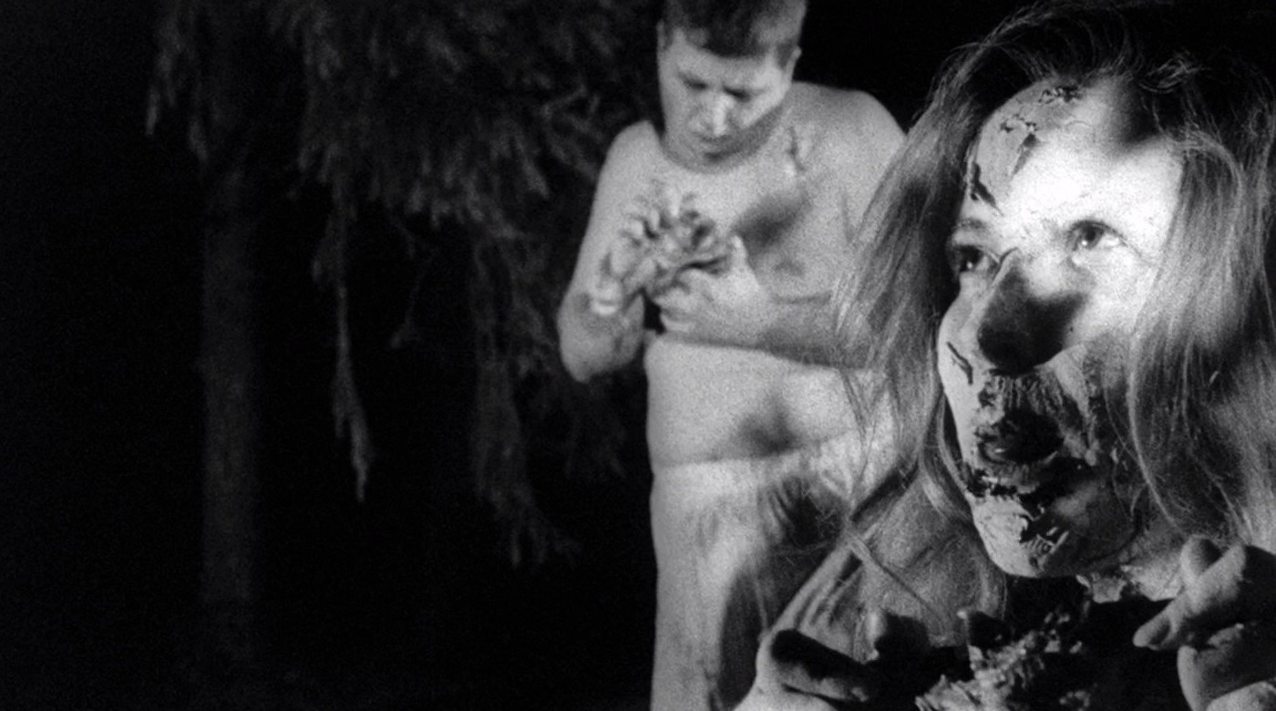 Night of the Living Dead: 10 reasons why it remains a horror milestone