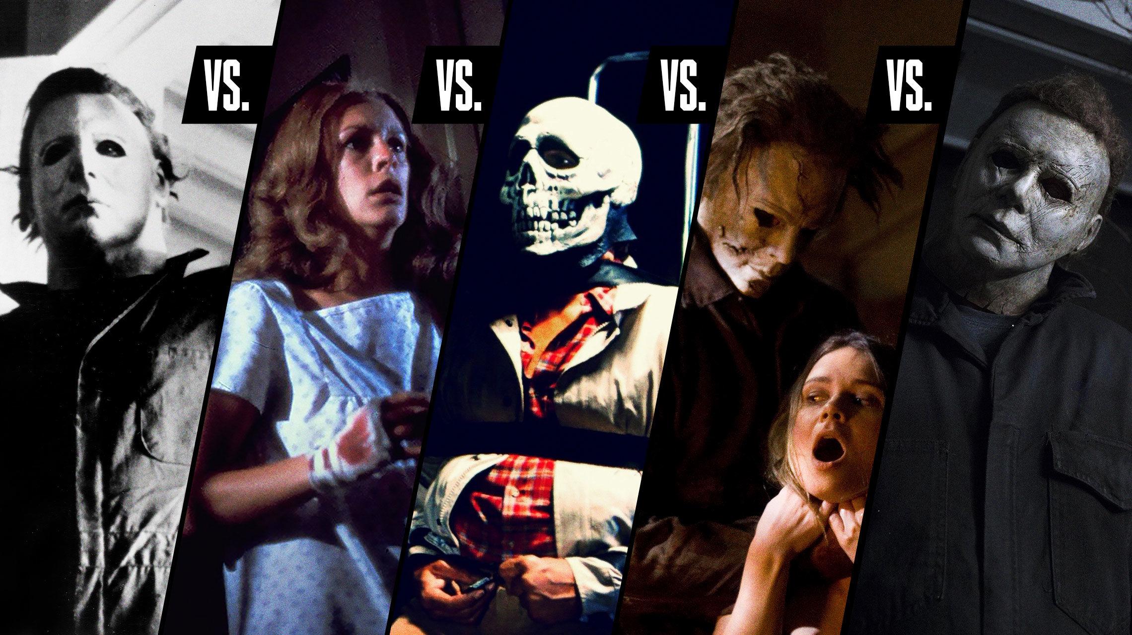 halloween disney movies collage | www.topsimages