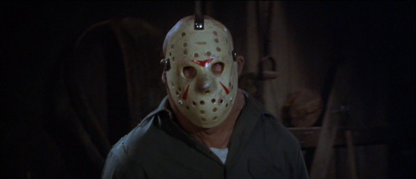10 Masked Killers In Horror Movies Ranked Syfy Wire