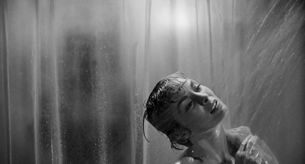 Horror, femininity, and the vulnerability of bathrooms