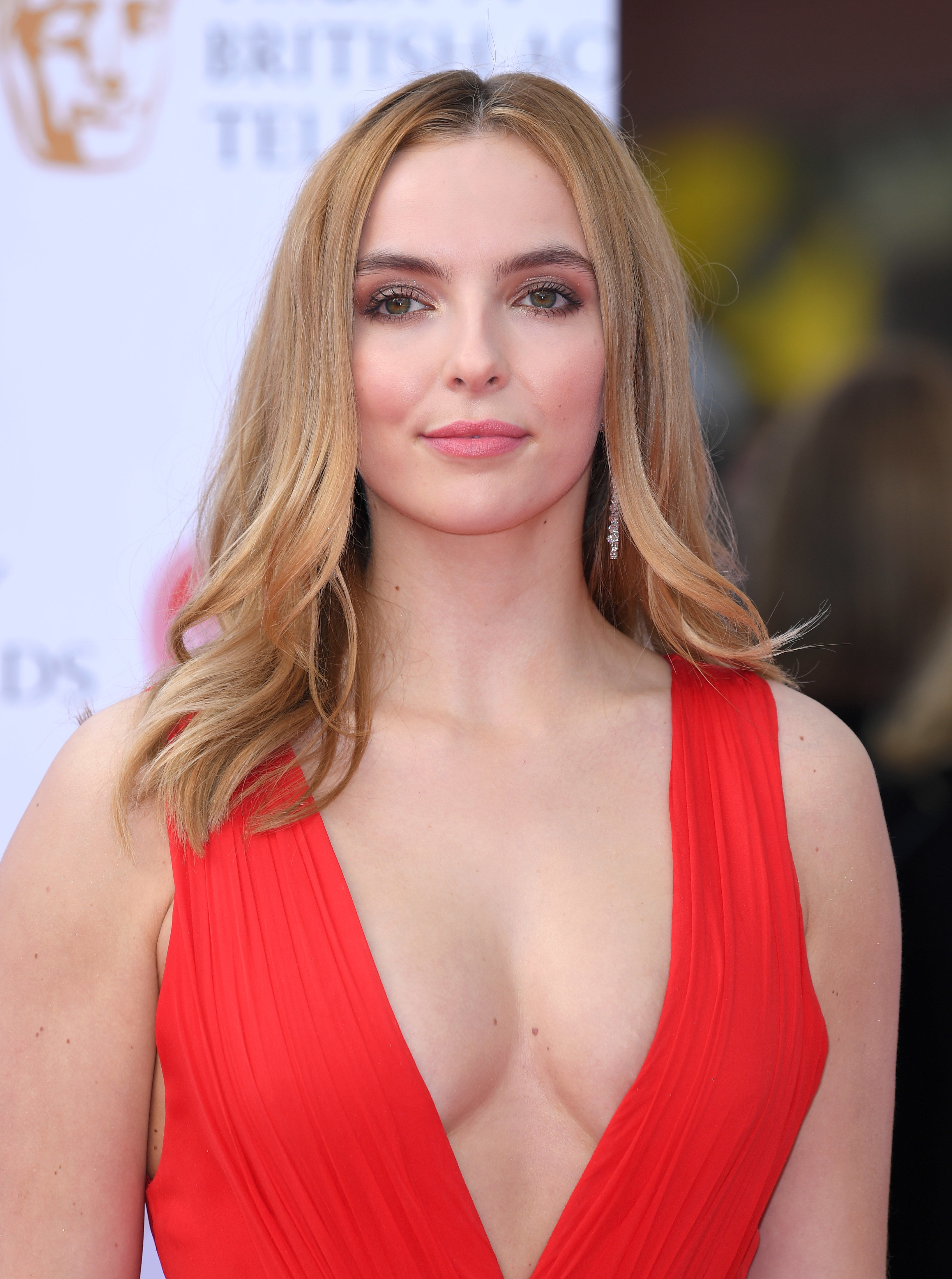 Pictures Jodie Comer naked (85 photo), Topless, Leaked, Feet, see through 2018