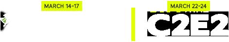 ECCC-C2E2-hub-logos1x-01