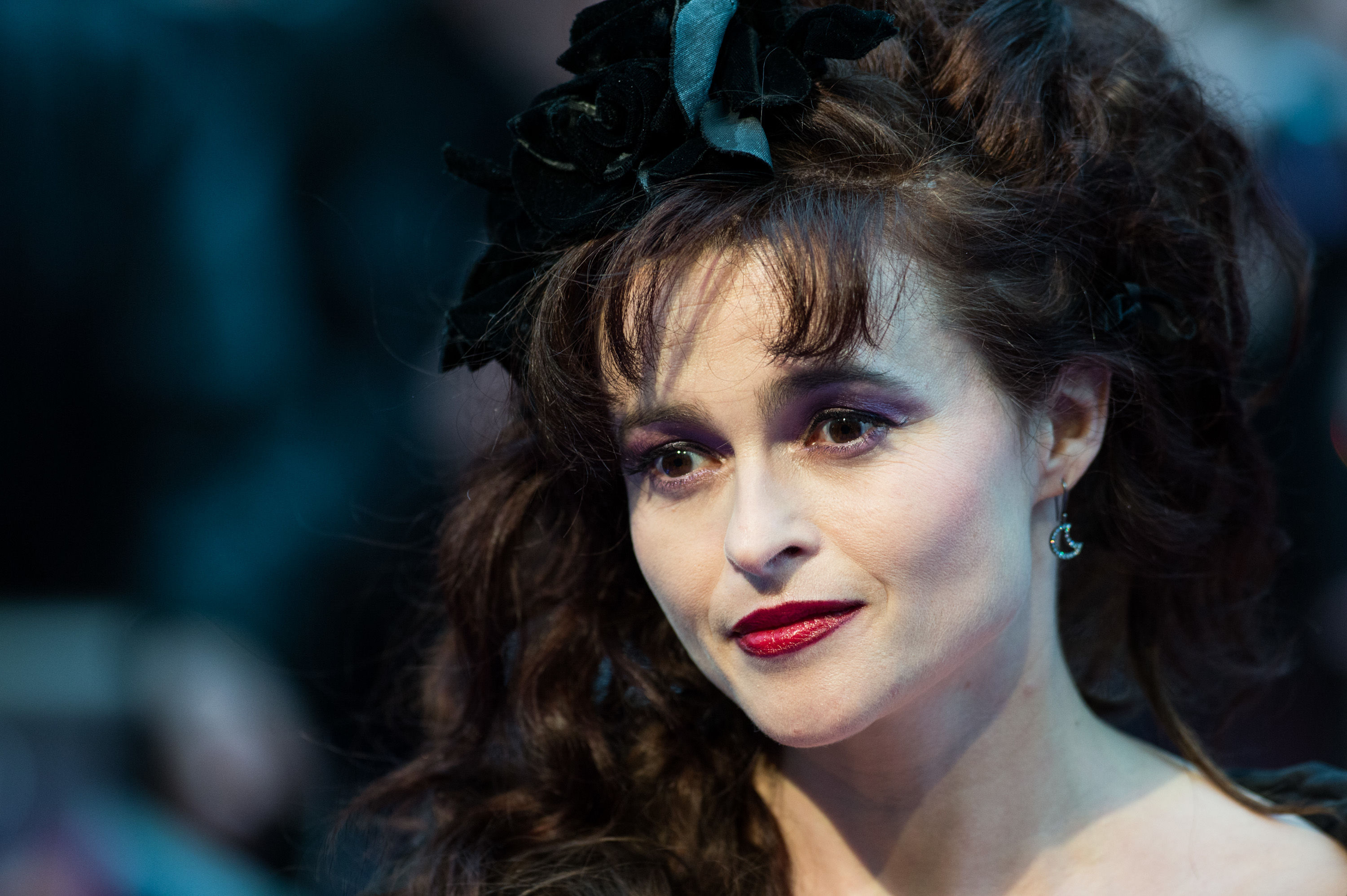WIRE Buzz: Helena Bonham Carter joins Enola Holmes; Stranger Things boss gets The Message; more