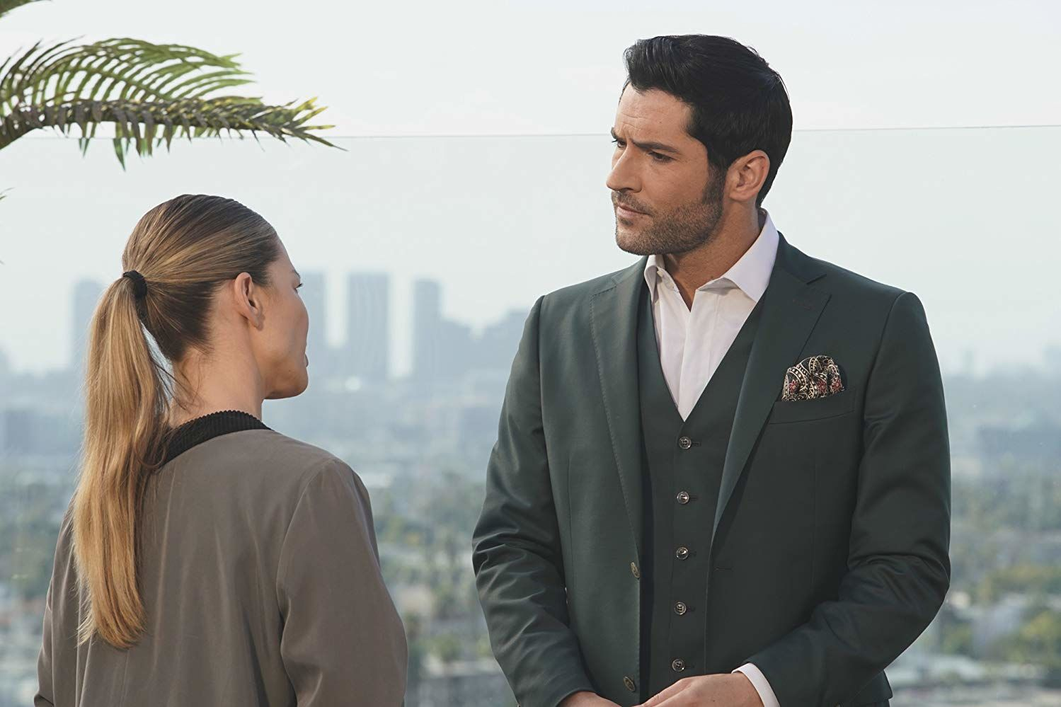 Lucifer Season 5 The 5 Biggest Questions We Have