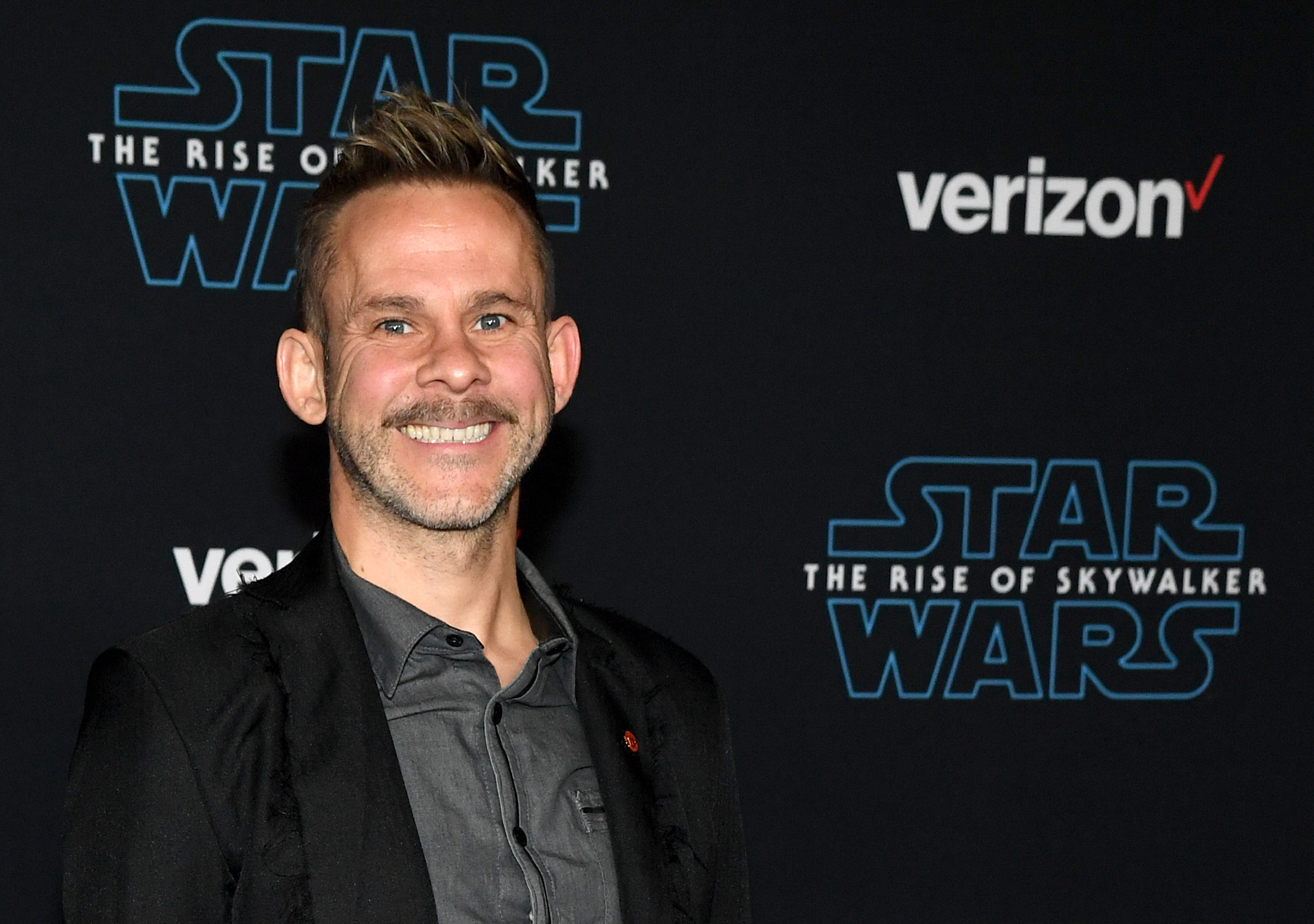 The Rise Of Skywalker Visual Dictionary Sheds Light On Dominic Monaghan