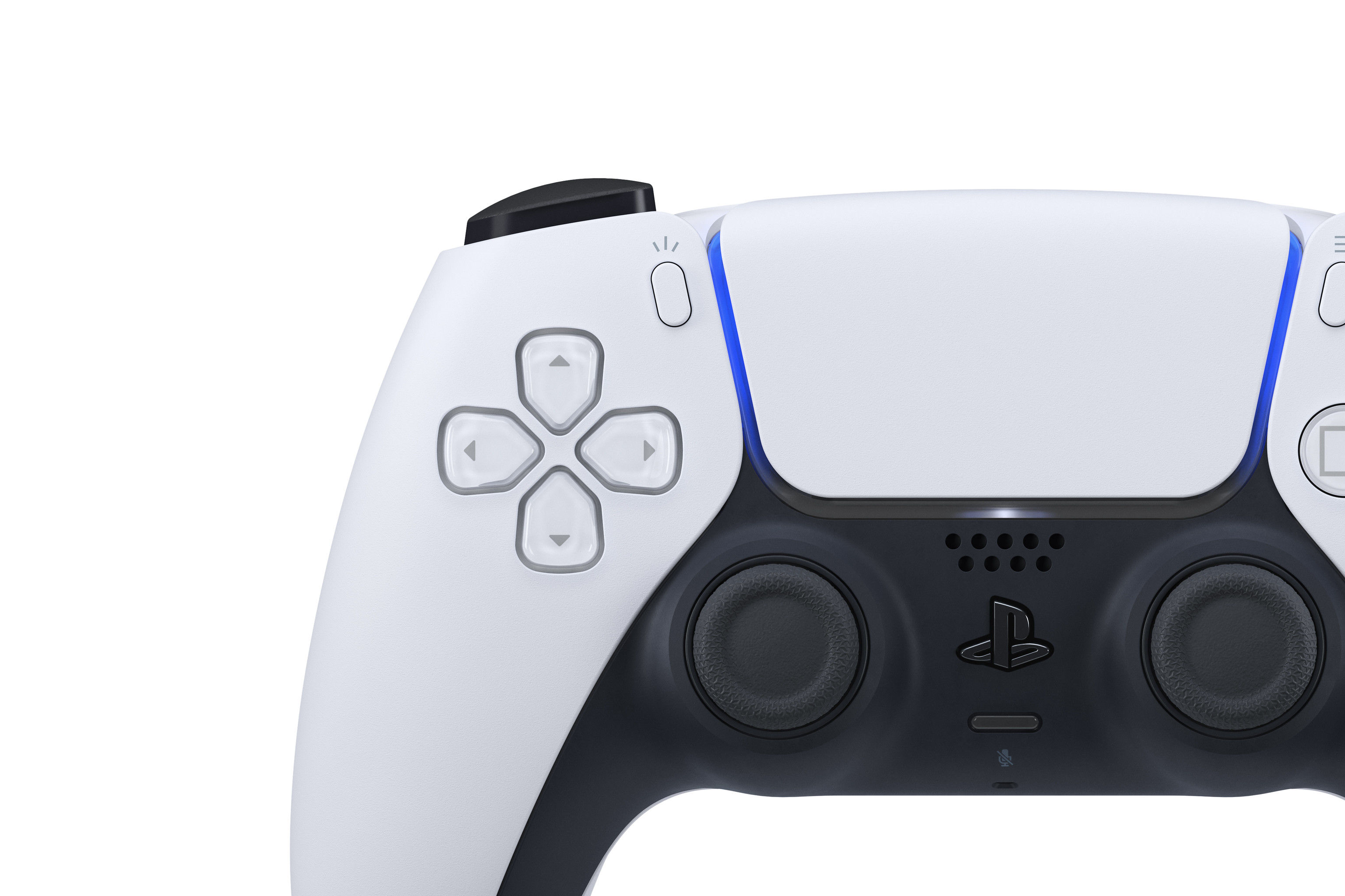 Gaming: Sony reveals new PS5 controller; esports land at Facebook Gaming; more