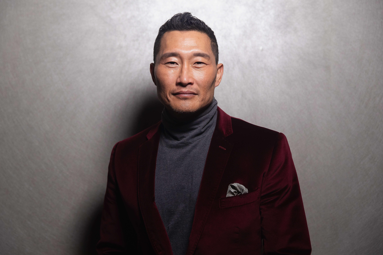 WIRE Buzz: Netflix's Chupacabra movie; Pantheon cast adds Daniel Dae Kim; Soulmates renewed
