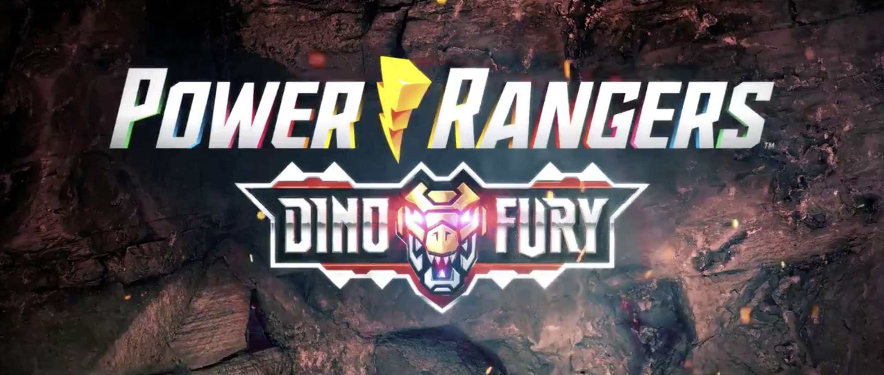 The Zords are faster and more fury-ious in the trailer for Power Rangers: Dino Fury