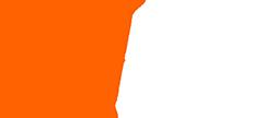 31daysofhalloween_logo_small