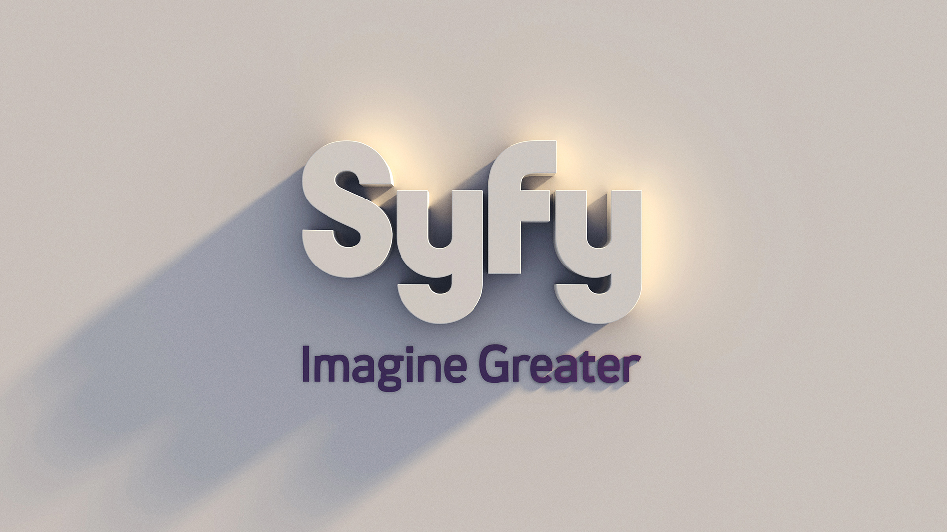 syfy blog news – this month in syfy history | syfy