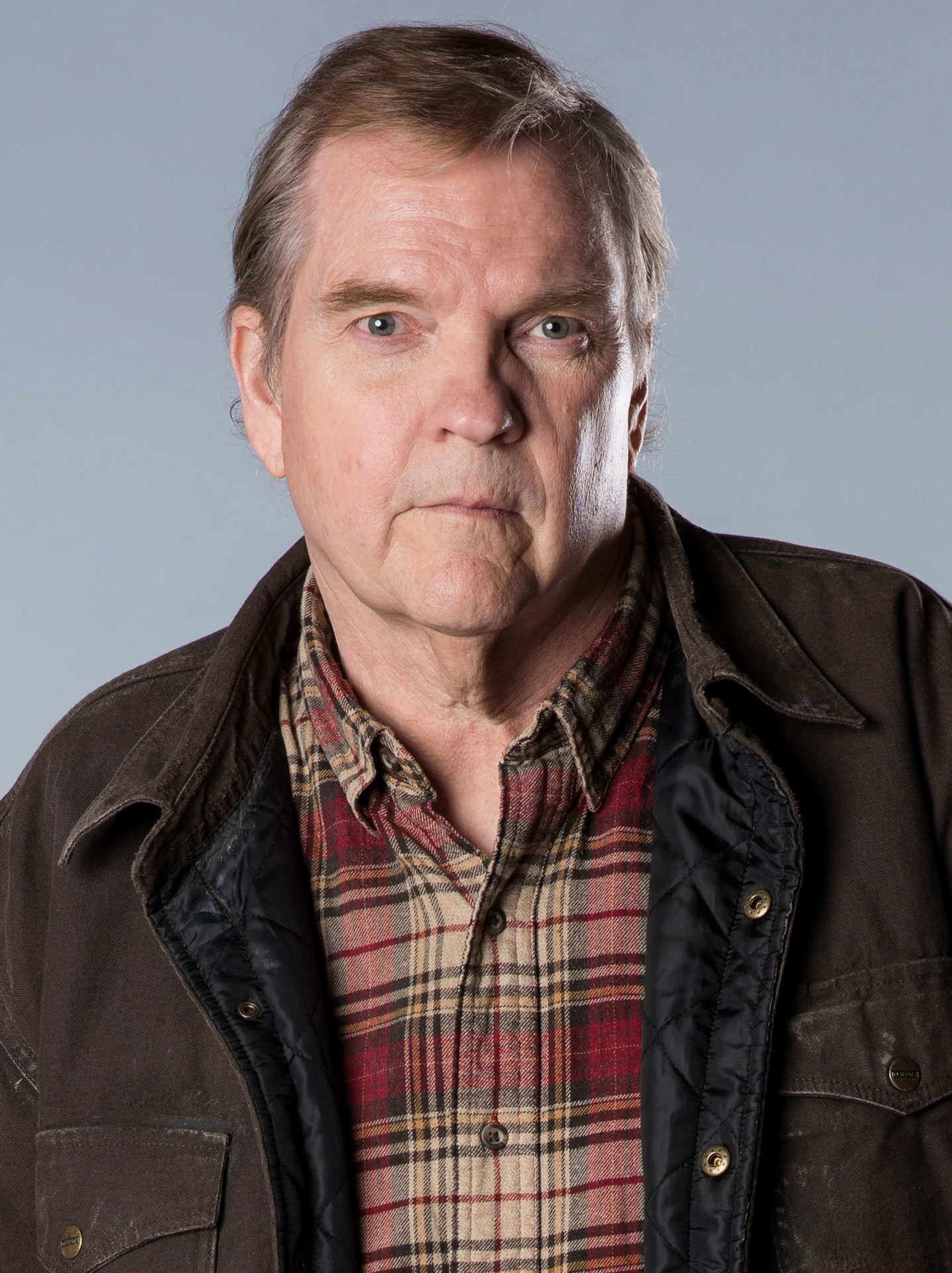 meat loaf aday � character ghost wars syfy wire