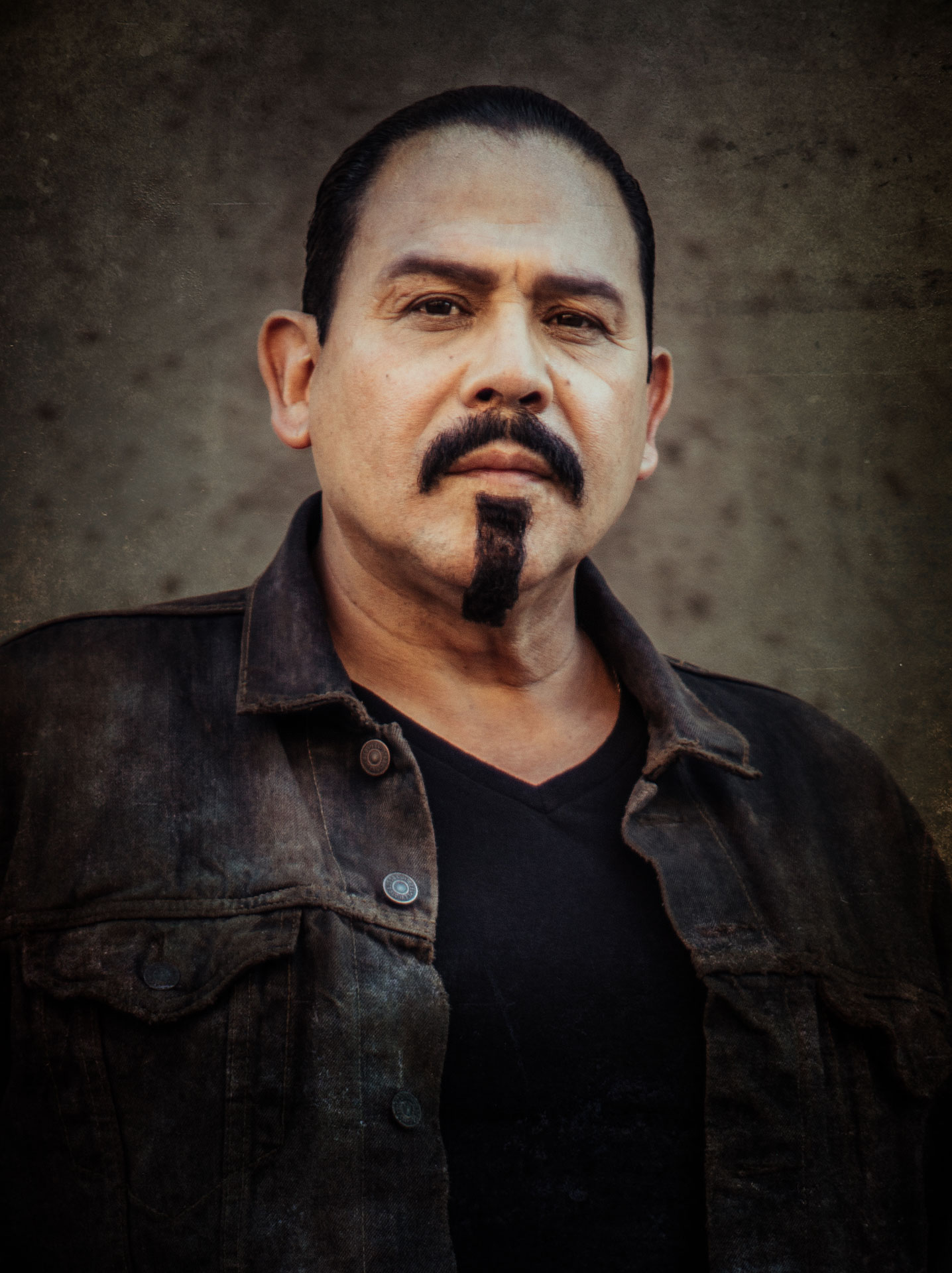Anarchy Nation Pictures emilio rivera (hector alvarez) – cast | z nation | syfy