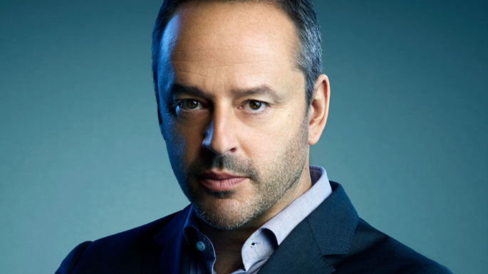gil bellows wikigil bellows young, gil bellows height, gil bellows, gil bellows wiki, gil bellows shawshank redemption, gil bellows actor, gil bellows twitter, gil bellows imdb, gil bellows net worth, gil bellows movies and tv shows, gil bellows wife, gil bellows shirtless, gil bellows biography, gil bellows filmographie, gil bellows leaves ally mcbeal, gil bellows criminal minds, gil bellows falling skies, gil bellows bones