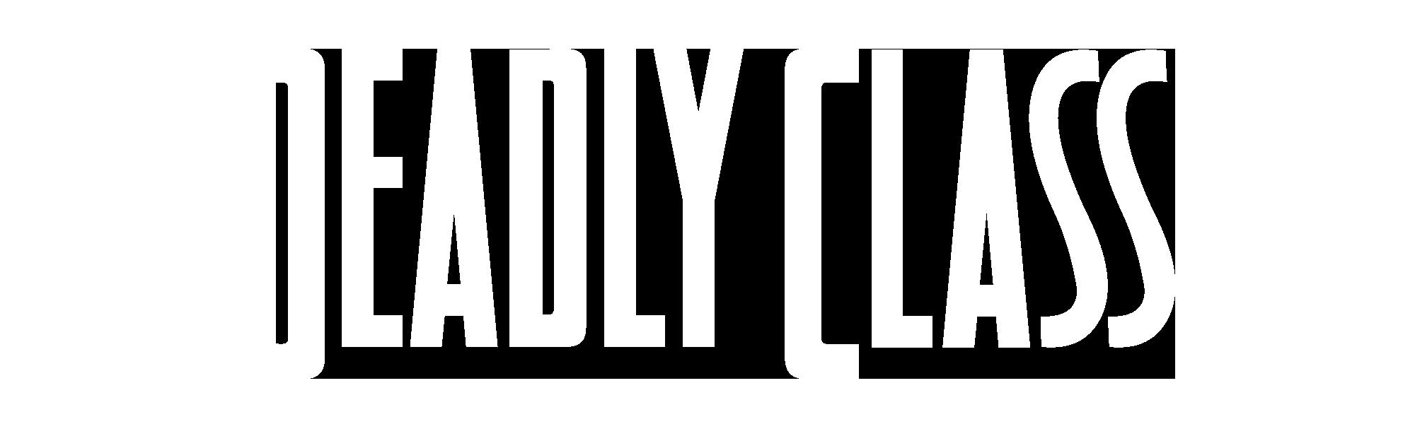 logo_deadlyclass.png
