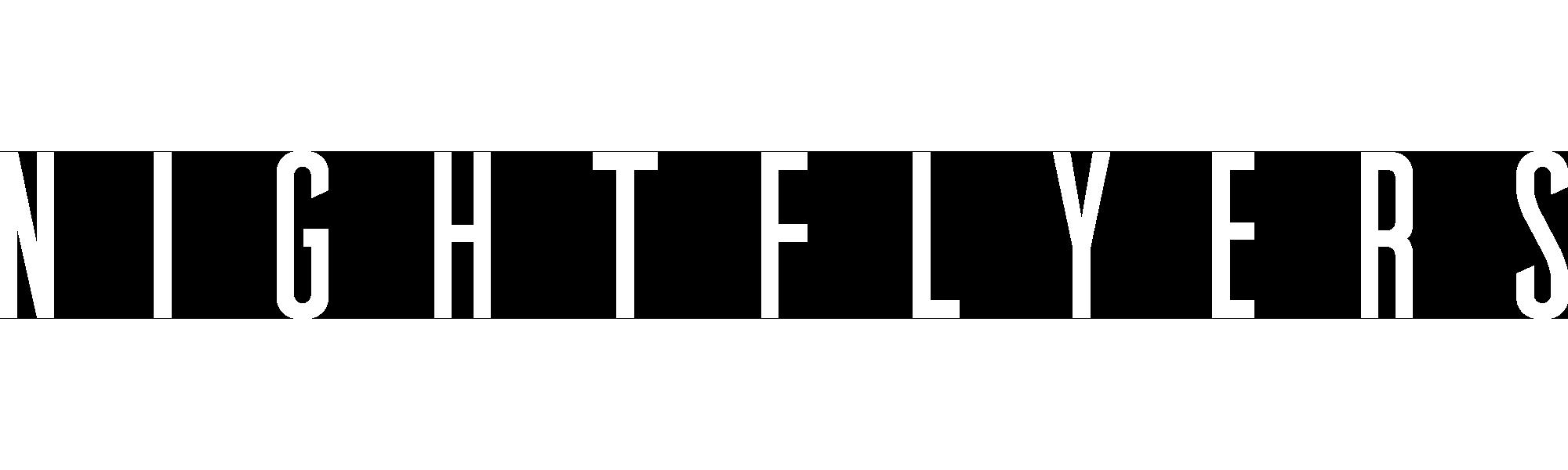 logo_nightflyers.png