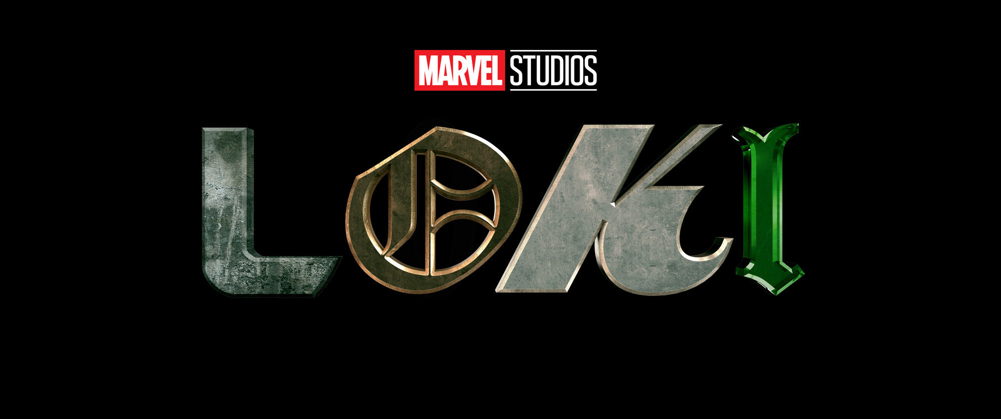 Disney+ streaming: Every Marvel Cinematic Universe movie and