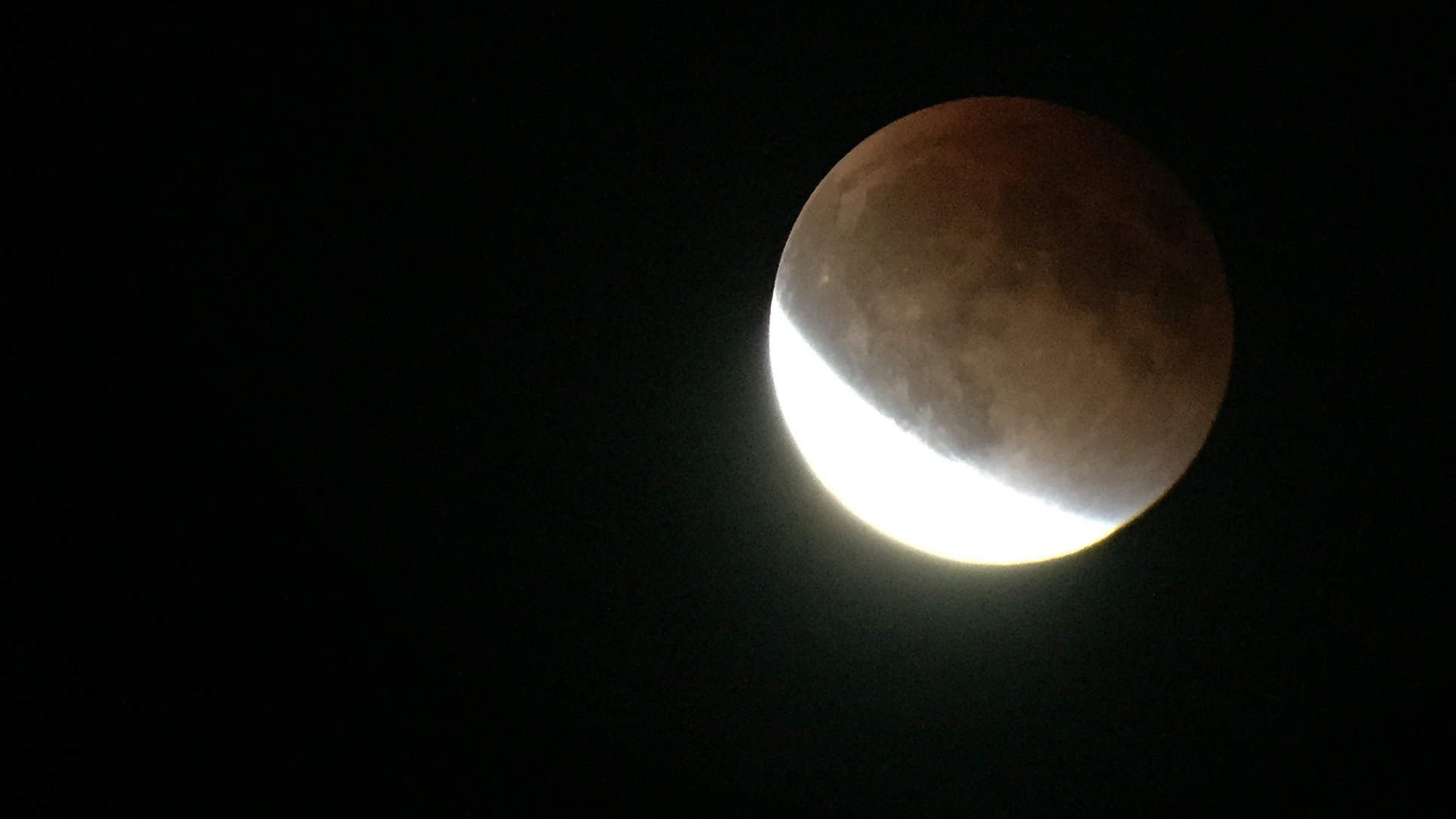 Bad astronomy dont it make my red moon blue how to watch the bad astronomy dont it make my red moon blue how to watch the total lunar eclipse on january 31 pooptronica Image collections
