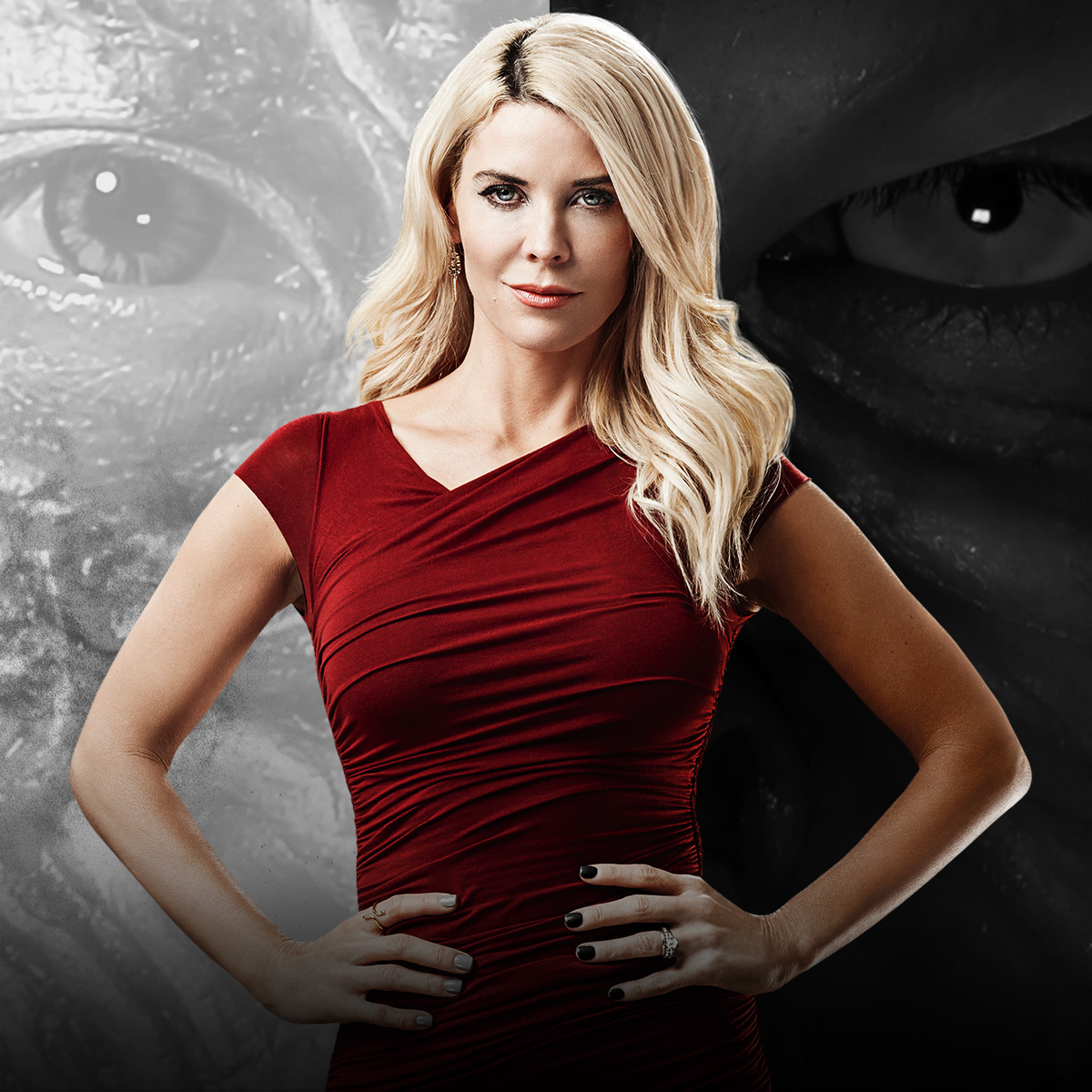 face off � show syfy wire