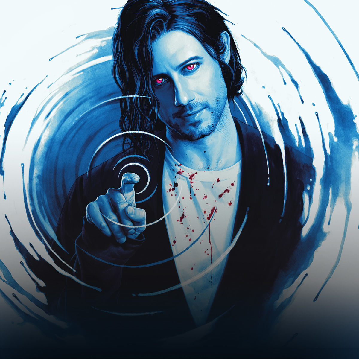 The Magicians – Watch Online | SYFY