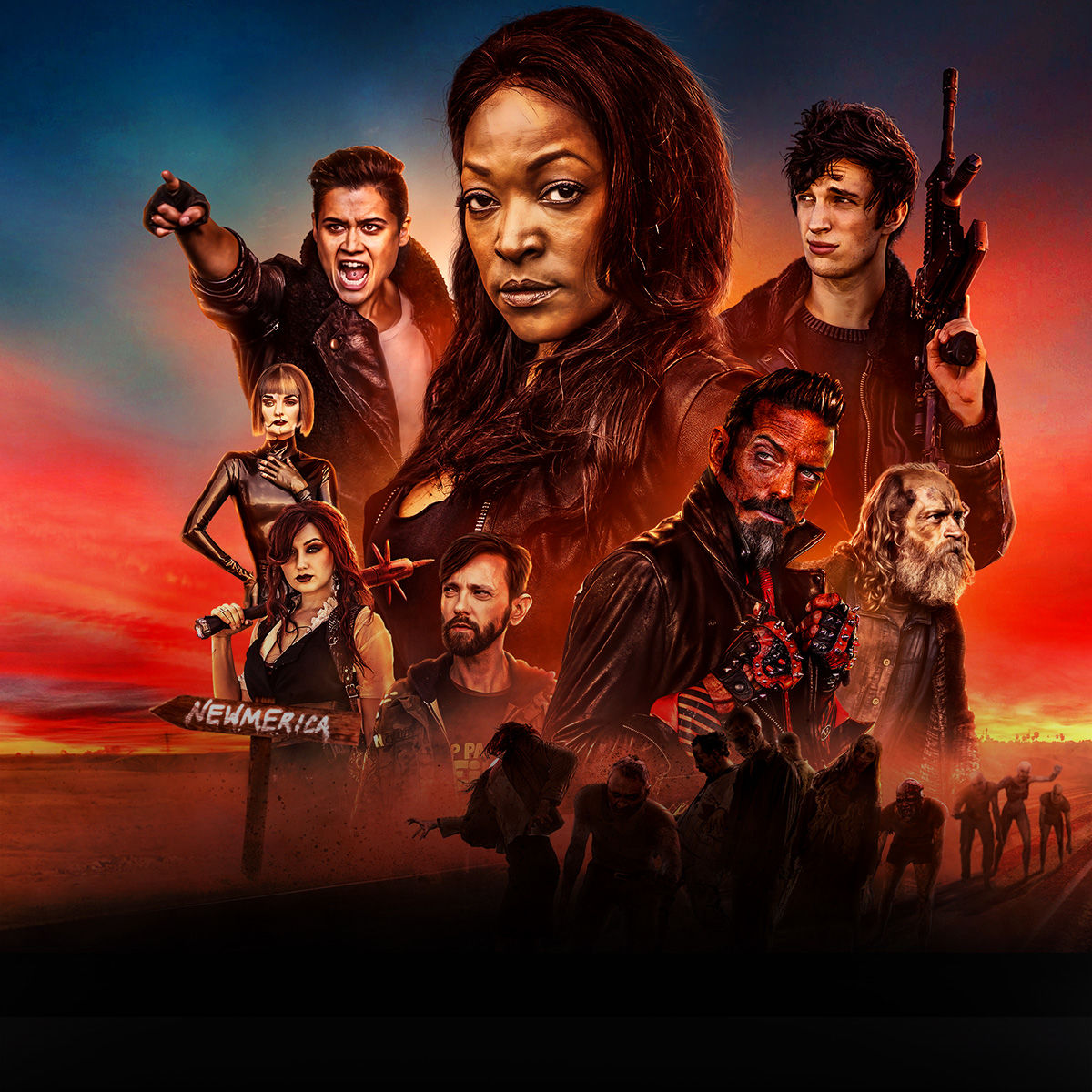 download z nation season 1 episode 2