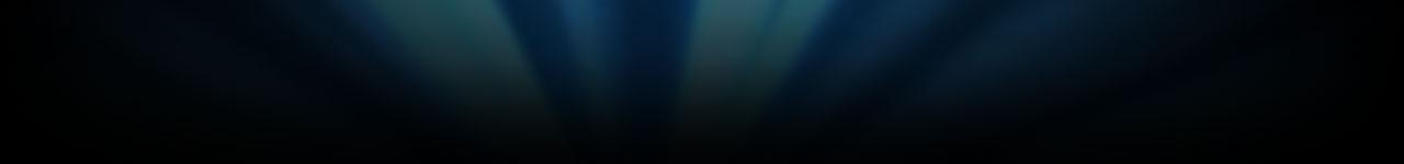 show_bg_futurama.jpg