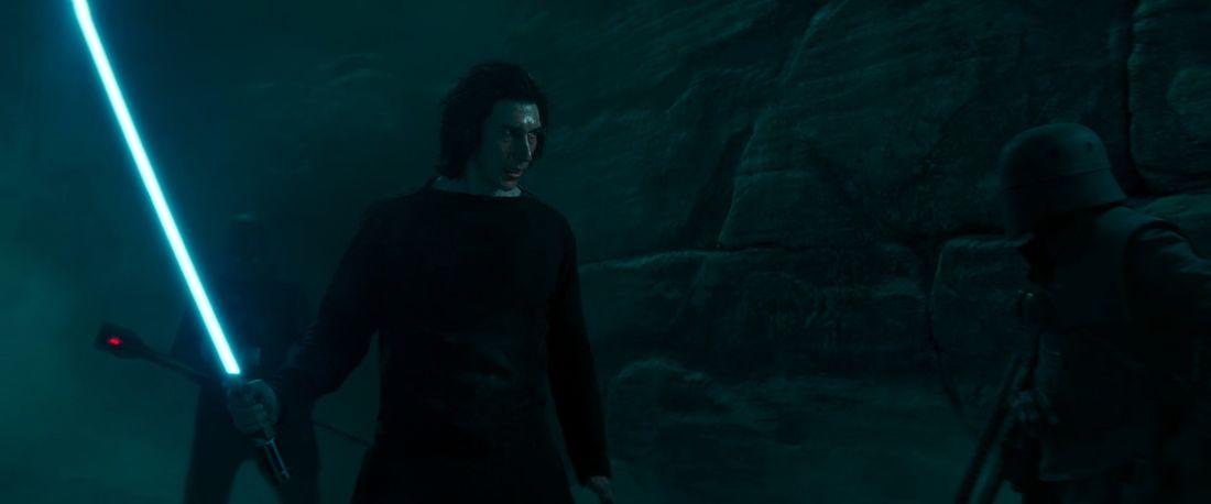 , L'Ascesa di Skywalker: ecco come veniva chiamato Palpatine sul set, Star Wars Addicted