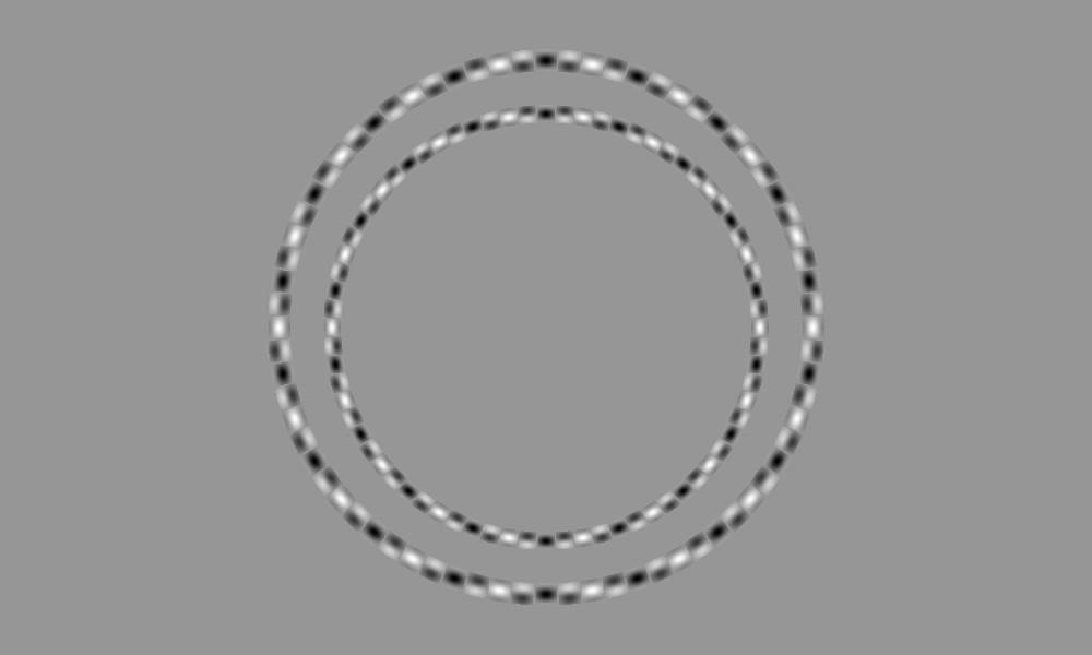 kitaoka_circles.jpg