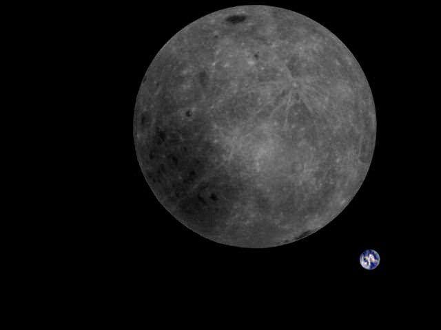 longjiang_moon_earth.jpg?timestamp=1549403111
