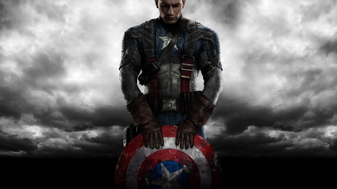 8834742-captain-america-first-avenger.jp