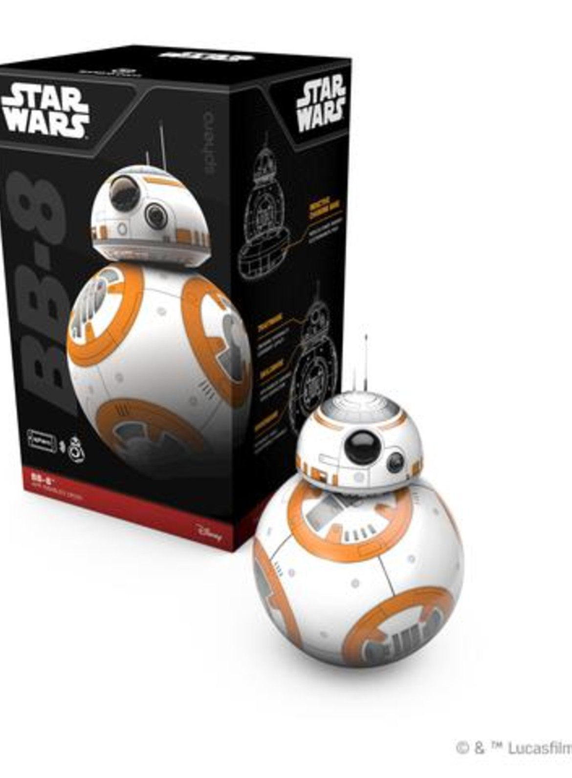bb-8_clean_and_package_legal_line_large.jpg