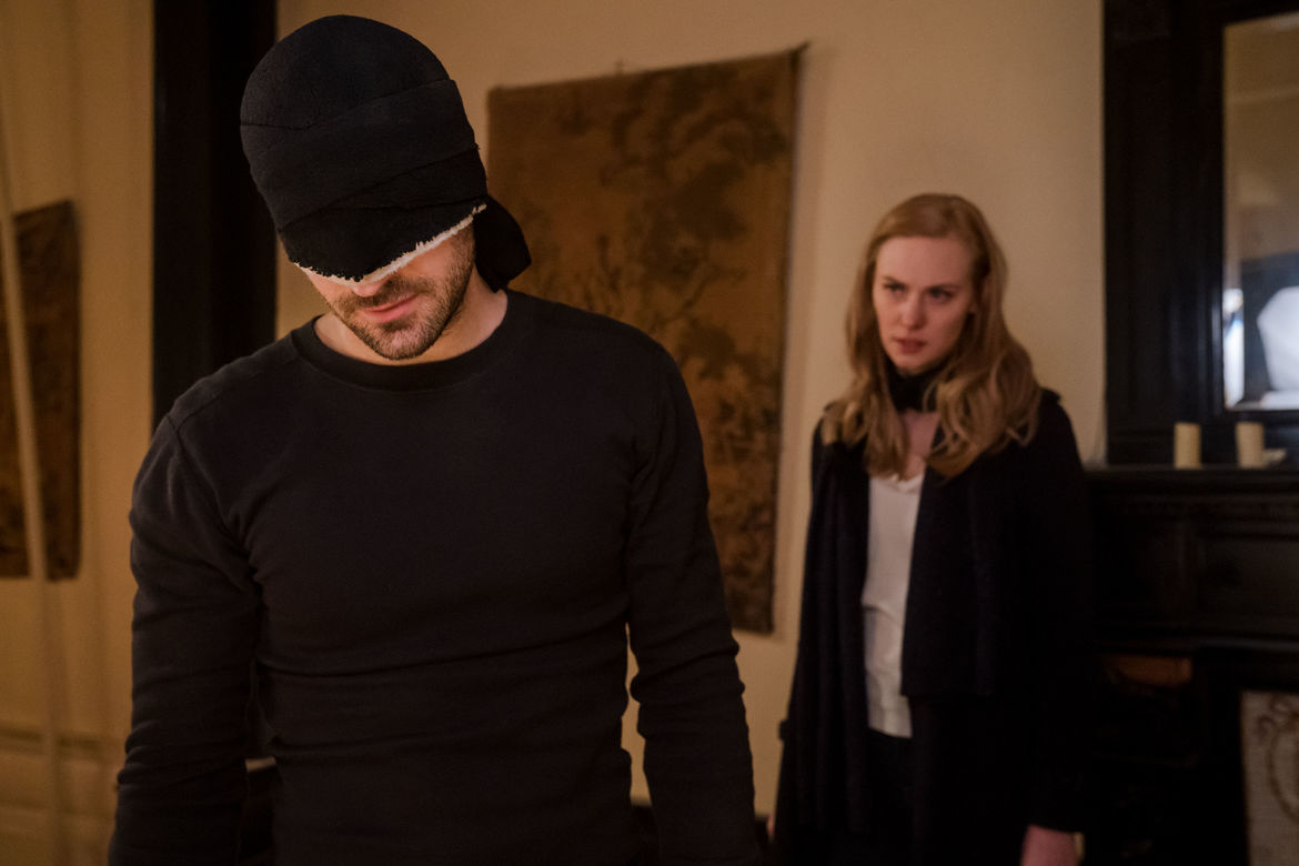 Daredevil-Season-3