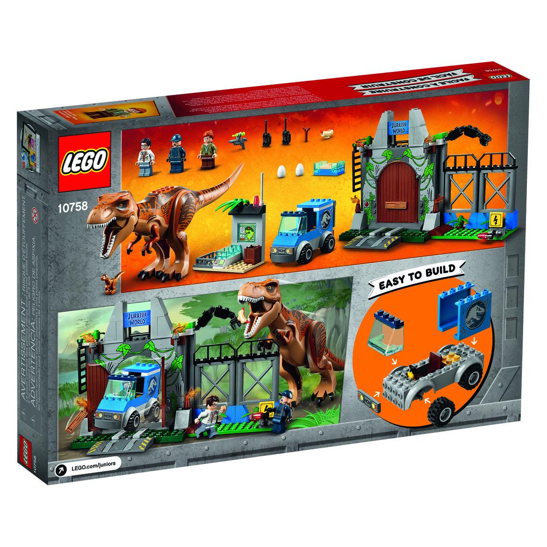 lego-jurassic-world-t-rex-breakout-3.jpg