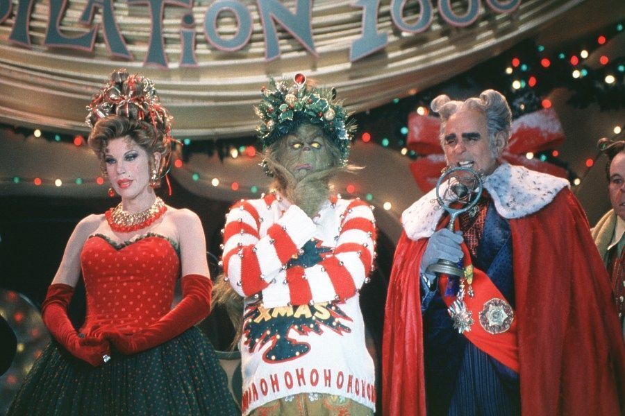 Grinch-Christmas-Sweater