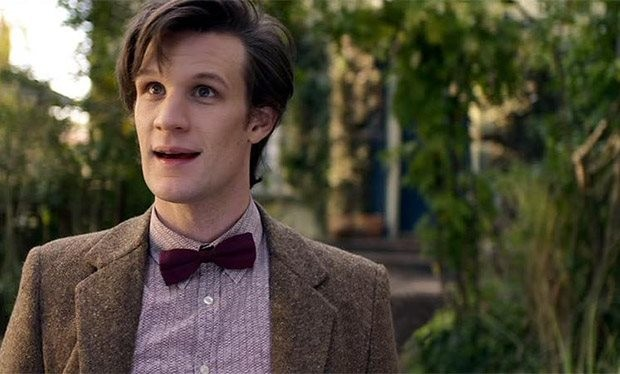 16_signs_Matt_Smith_is_YOUR_Doctor.jpg