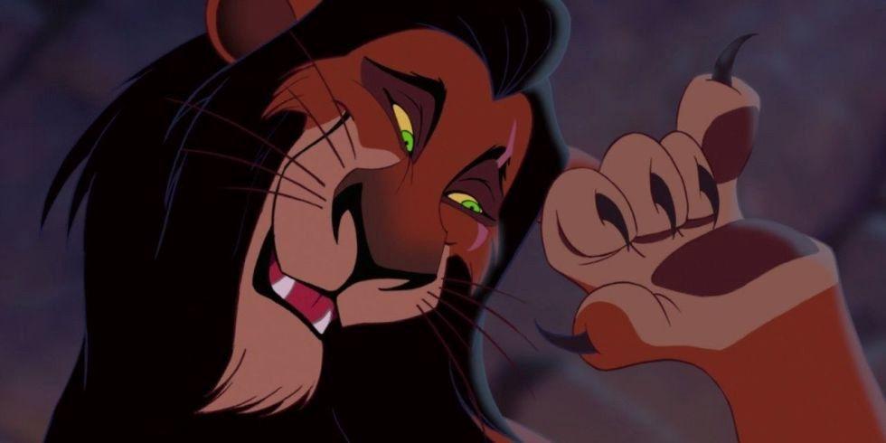 scar-lion-king