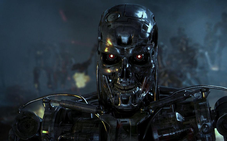 Terminator-2.jpg