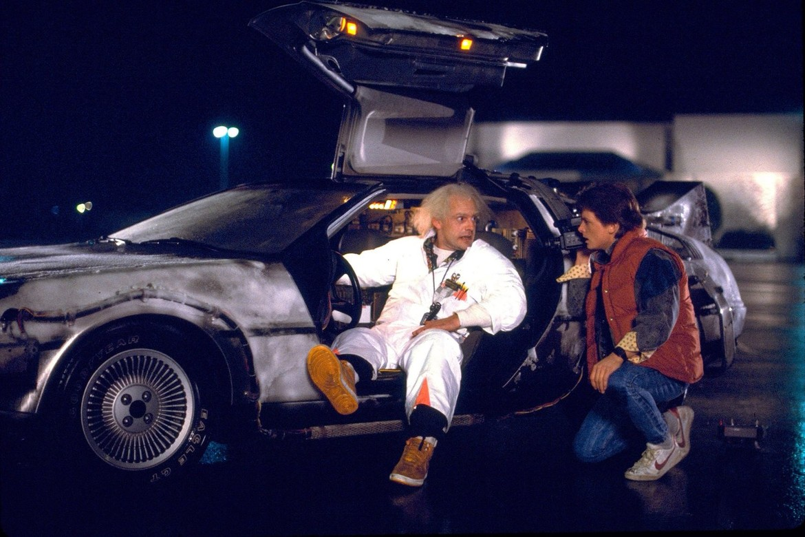 Back to the Future Header.jpg