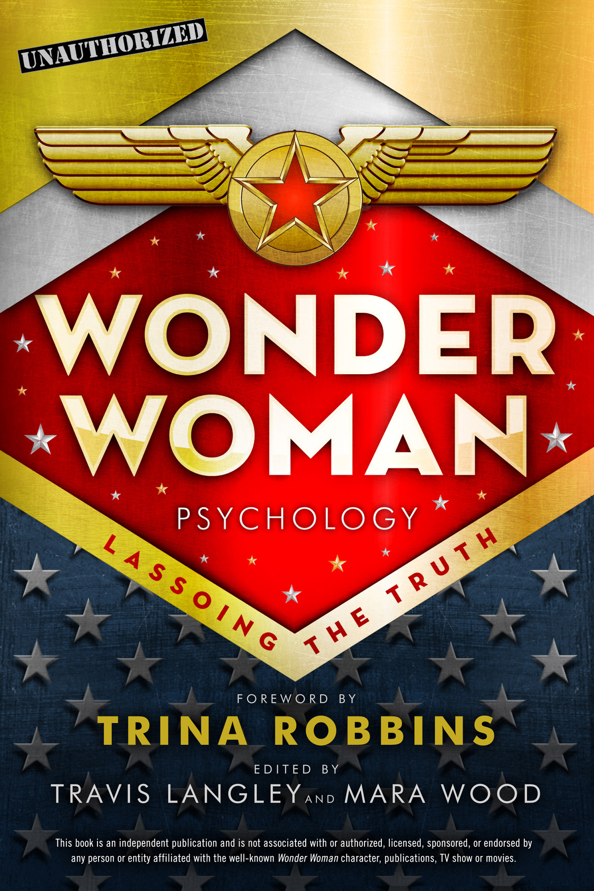 Wonder Woman Cover.jpg