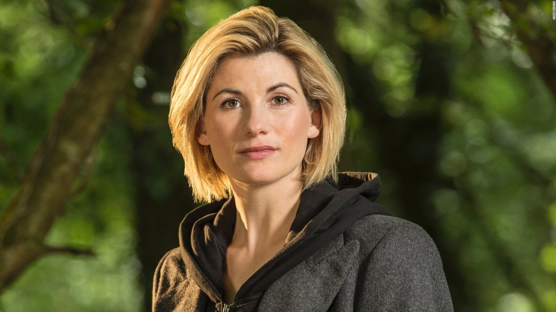 Jodie-Whittaker-Doctor-Who.jpg