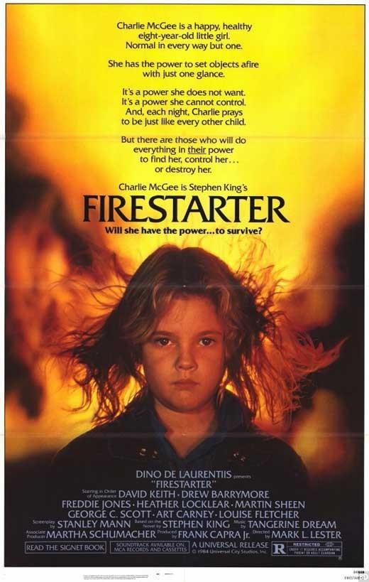 fire starter poster.jpg