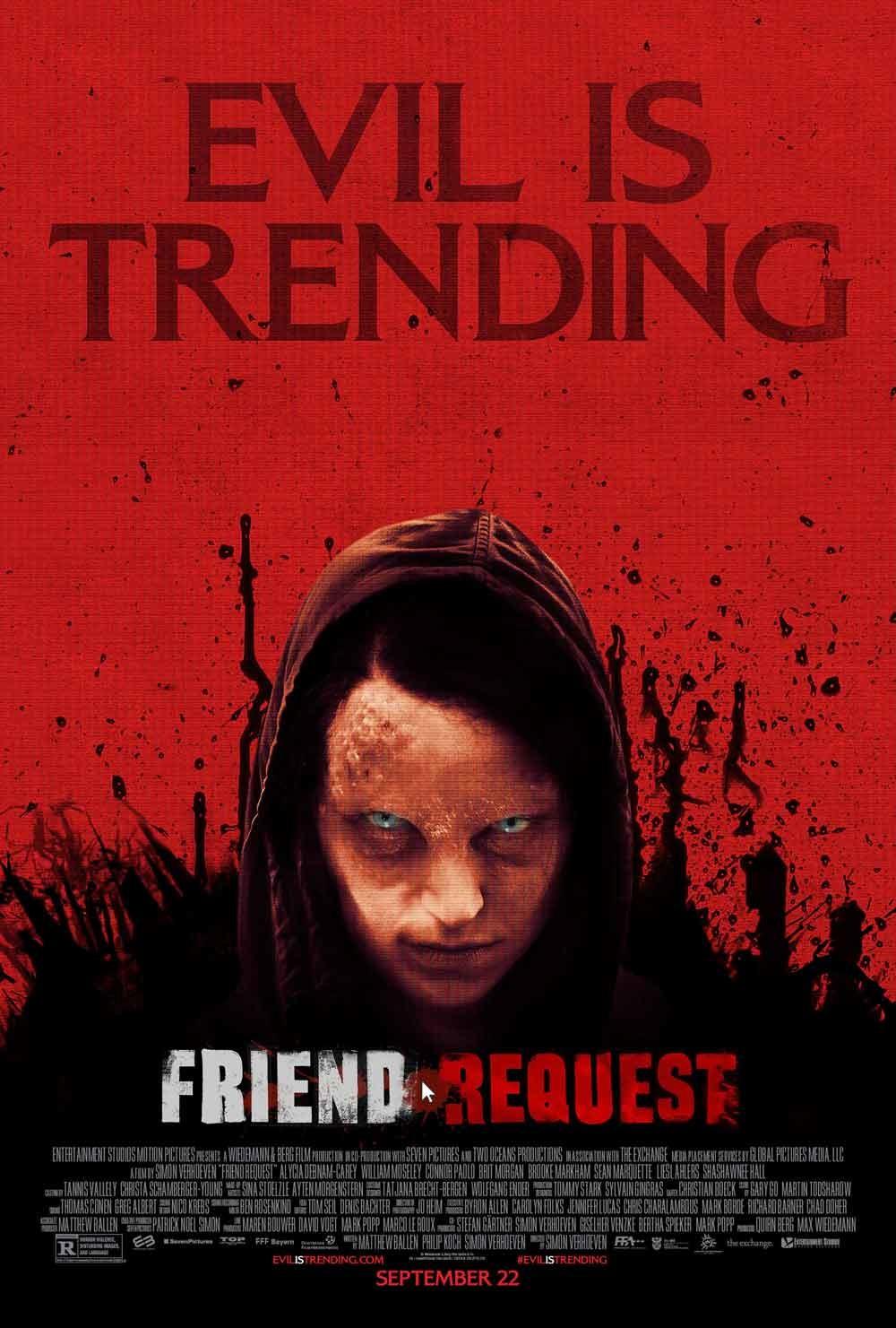friend-request-poster.jpg