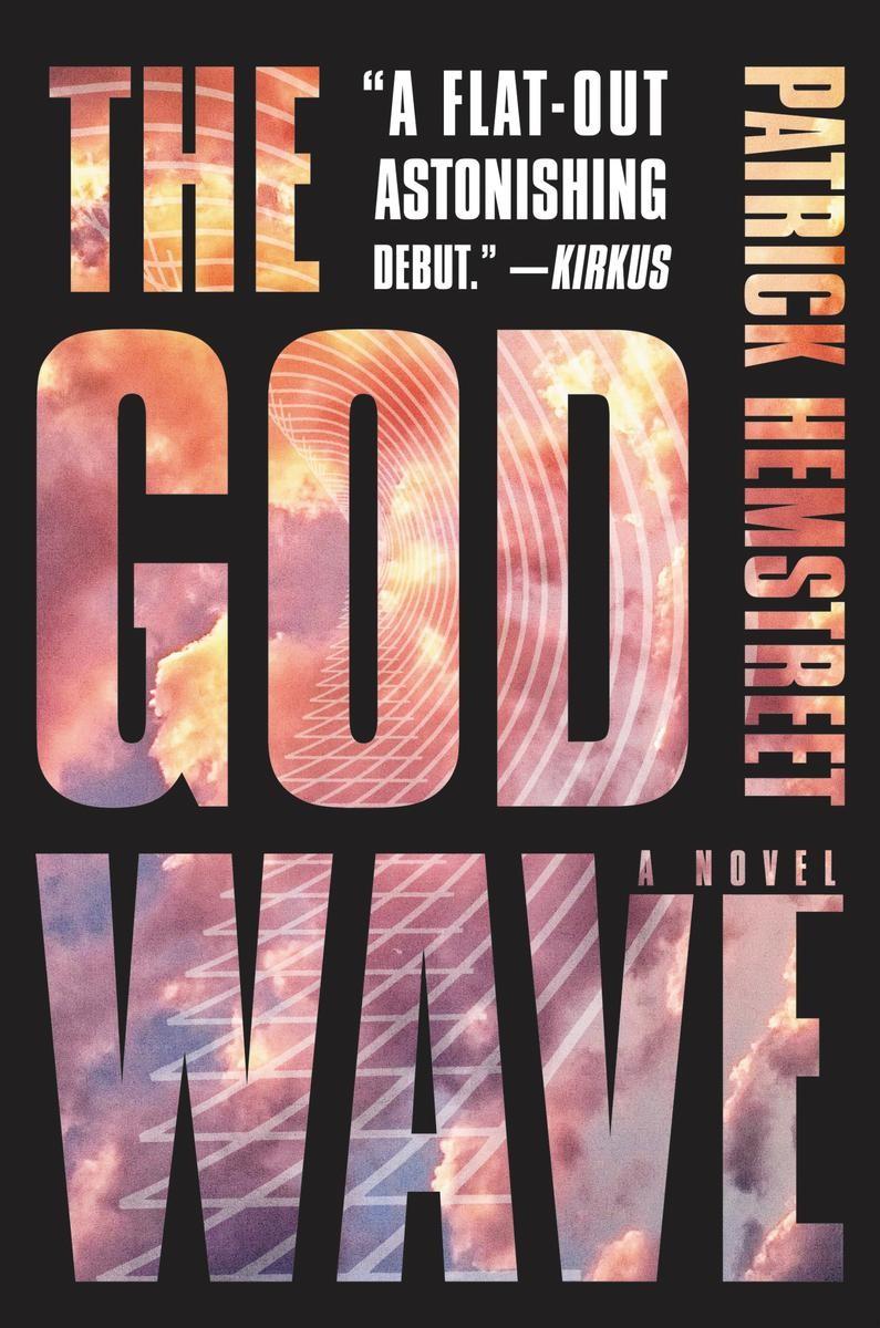 the-god-wave.jpg