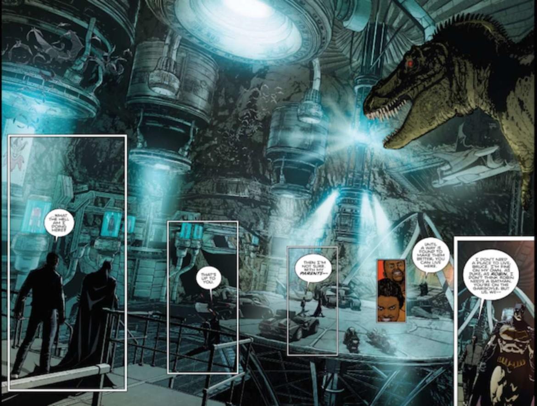 batcave-rebirth.jpg