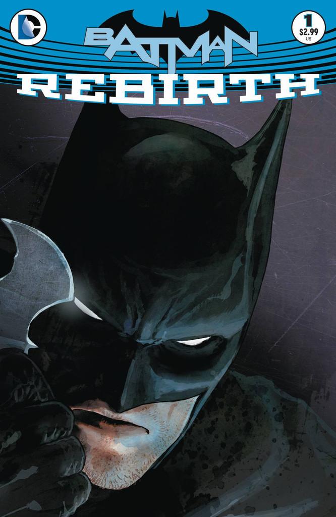 batman-batarang-rebirth.jpg