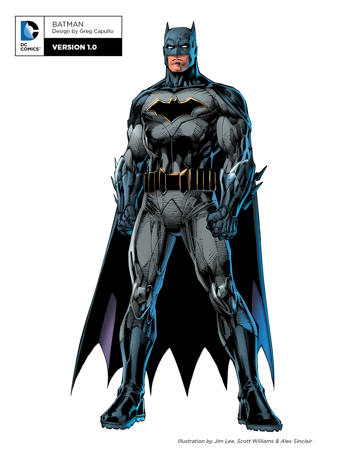 batman-rebirth-batsuit.jpg