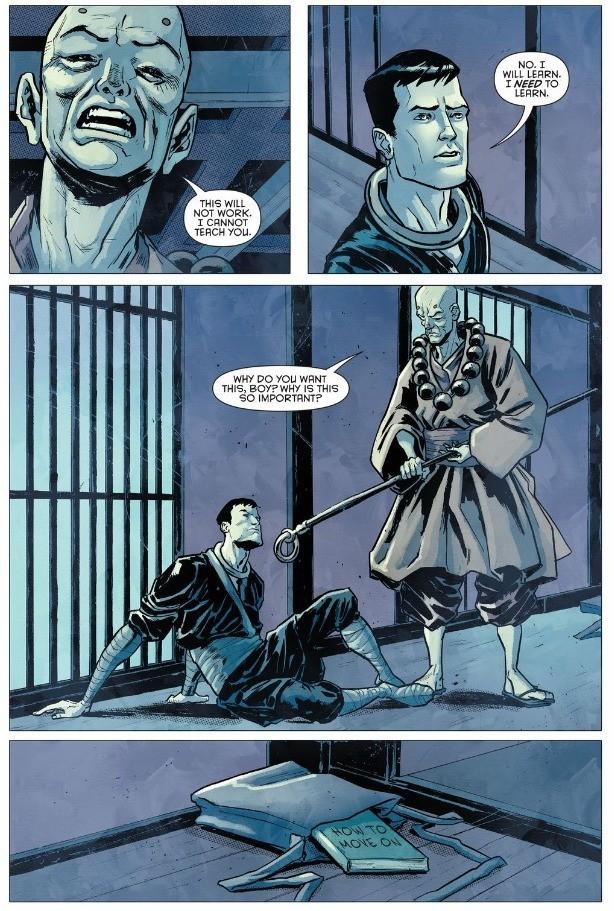 batman-training.jpg