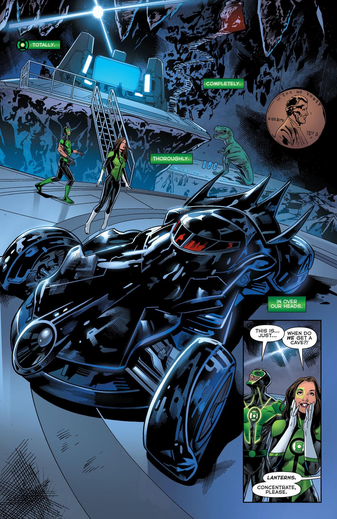 batmobile-rebirth.jpg