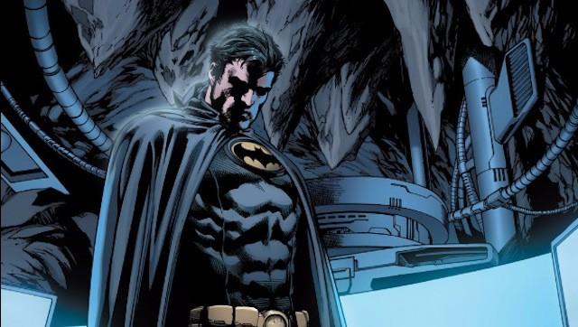 sad-batman.jpg