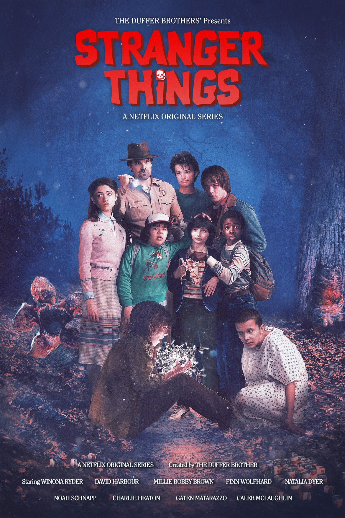 stranger_things_goonies_poster.jpg